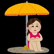 beach_hikage