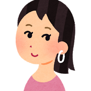 accessory_earing_woman