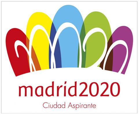 madrid_logo