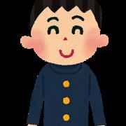 school_gakuran_boy