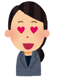 businesswoman3_heart