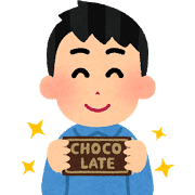 chocolate_man_smile