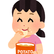 potatochips_girl
