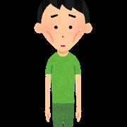 taijukei5_yase_man