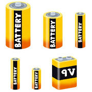 thumbnail_battery