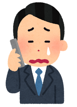 phone_businessman3_cry