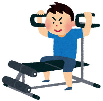 gym_training