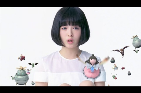 tokyo_torisetsu_img_370-01