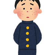 shisyunki_boy