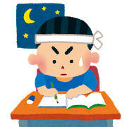 test_benkyou_boy