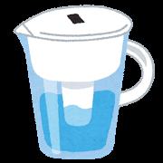 drink_brita_jousuiki