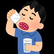 kusuri_nomu_kona