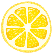 cut_fruit_lomon