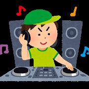music_cdj_man