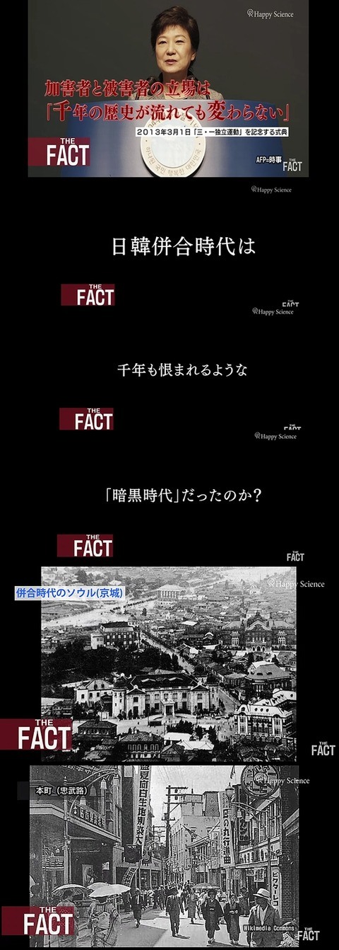 FACT1j