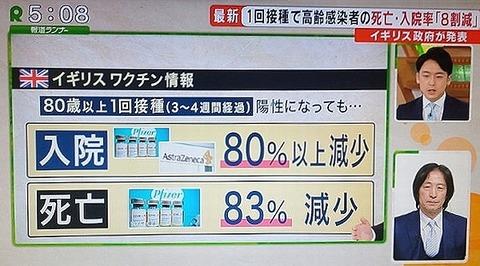 報道ランナーワクチン3