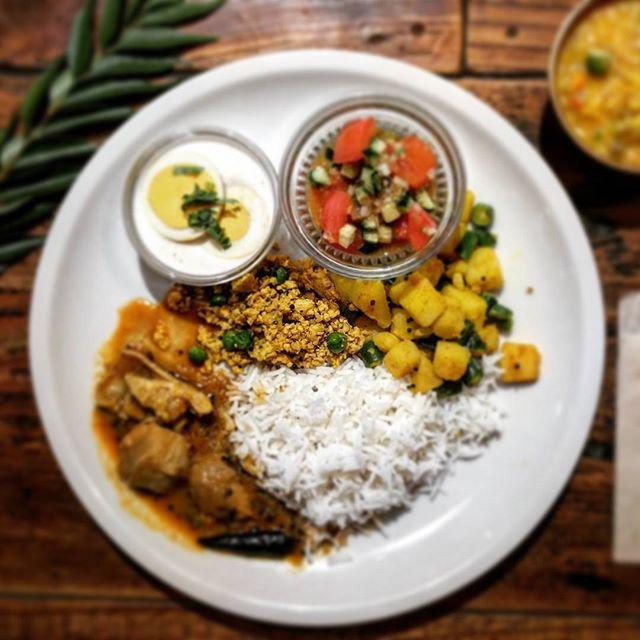 curryws02