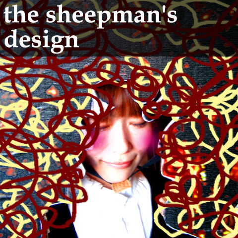 facebookicon_sheepman