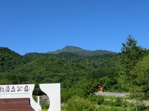 いよいよ今週末は夏山開きです!