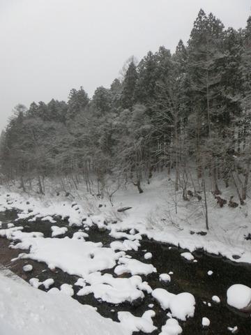 再び首都圏に大雪!?