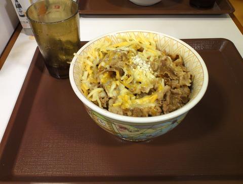 yusyoku2