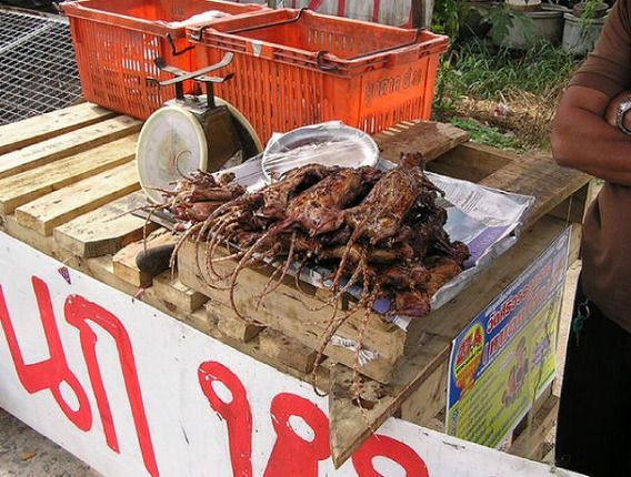 street_food_from_640_57