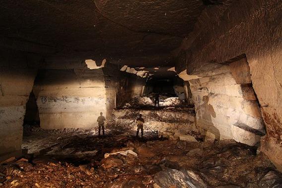 world_war_bunker_04