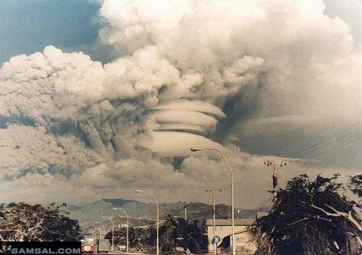 pinatubo-eruption-08