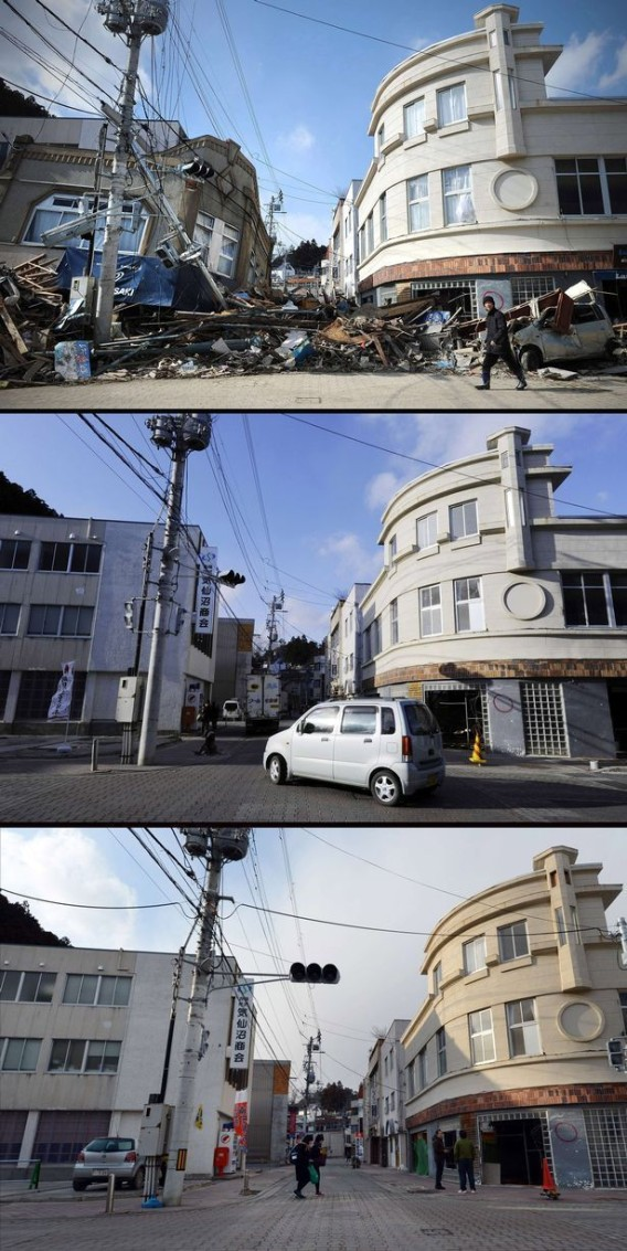 earthquake_in_japan_07_e