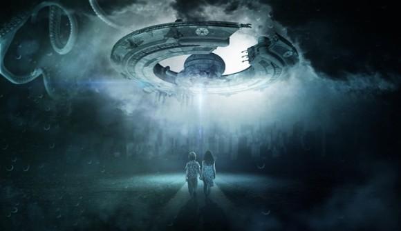 エリア51急襲イベントで、万が一宇宙人に誘拐されてしまった場合に備える「エイリアン誘拐保険」が登場!加入者続出
