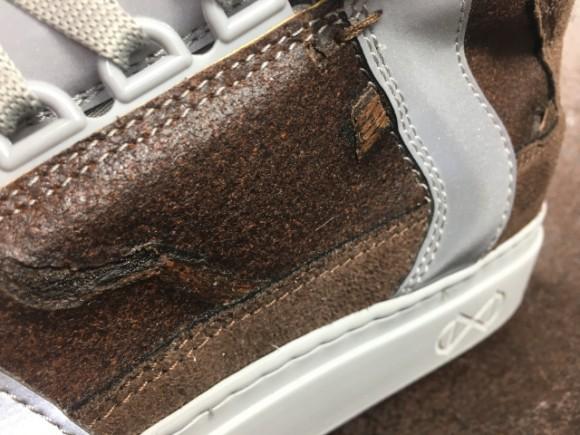 sneaker3_e