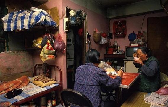 china_life_14