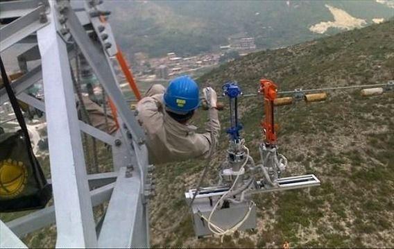 high_voltage_job_640_04