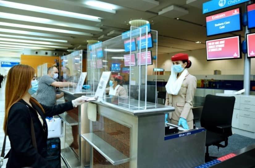airport_e