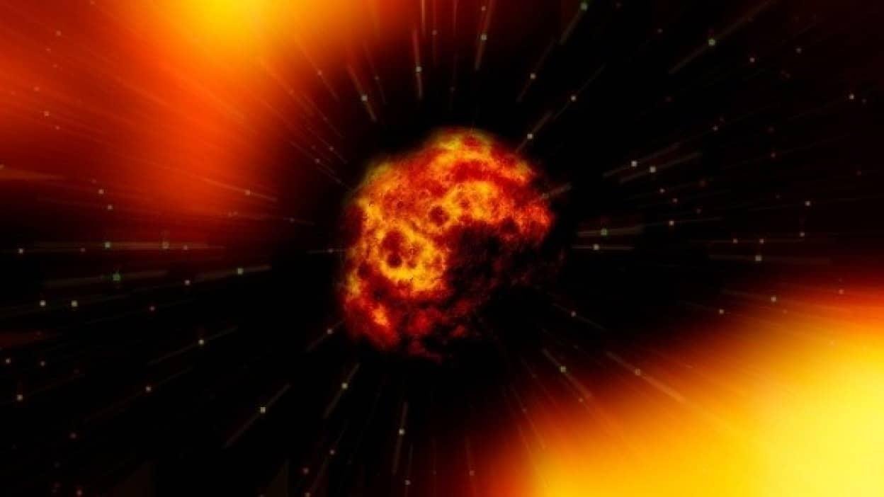 fireball-1356068_640_e