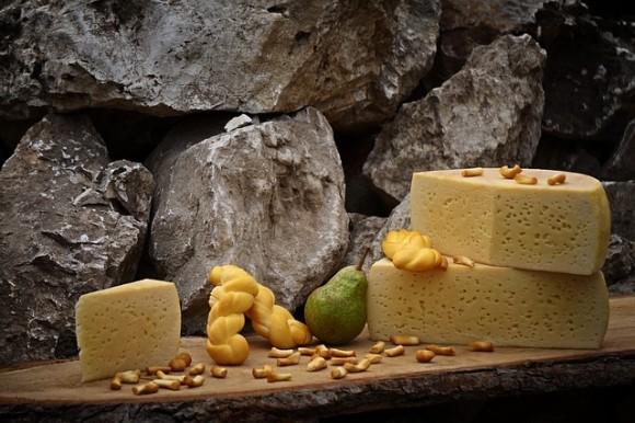 cheese-1702573_640_e