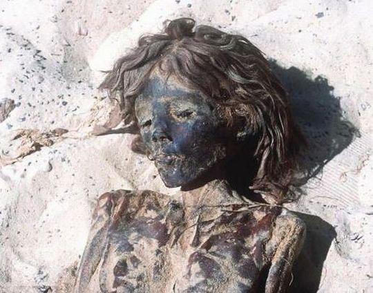 amazing_mummies_06