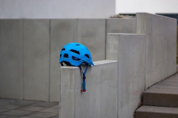 wall-3241133_640_e