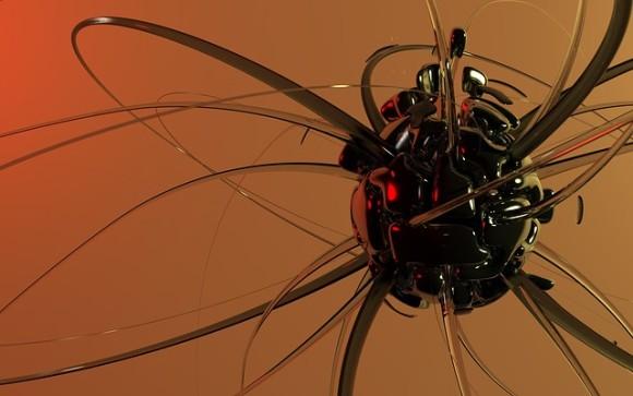 史上初、原子が結合・分離する様子がリアルタイムで撮影される(独英研究)