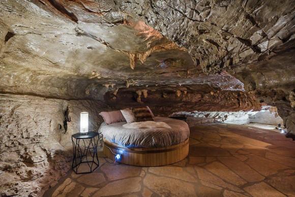 cave11_e