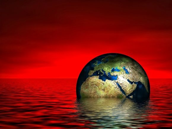 apocalypse1_pixabay