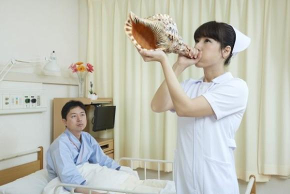 nurse1_e