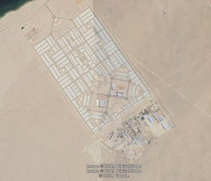 map7_e
