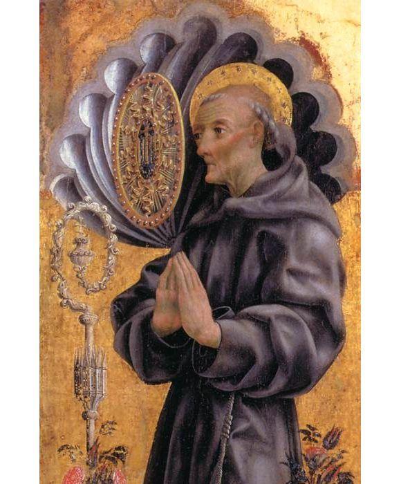 St_Bernardino_of_Siena_ed