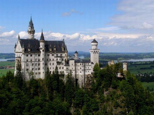 neuschwanstein_castle_11