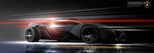 Lamborghini_Ankonian_Concept _11