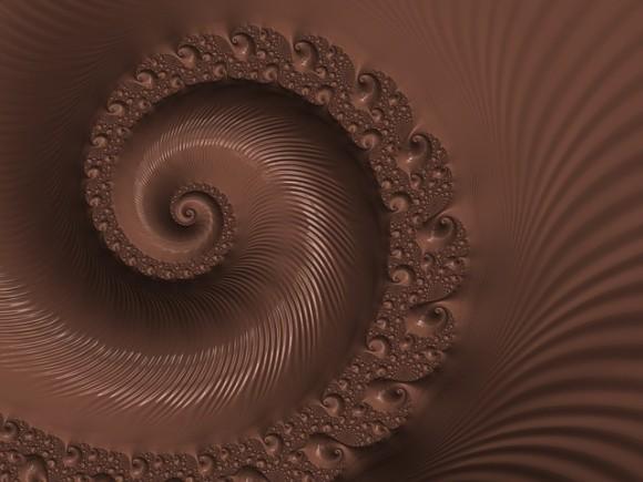 chocolate-203276_640_e