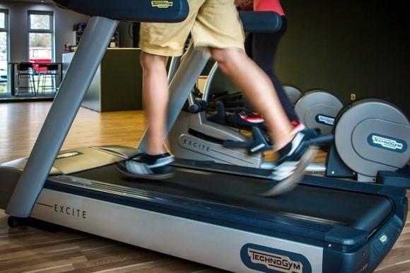 fitness-957115_640_e