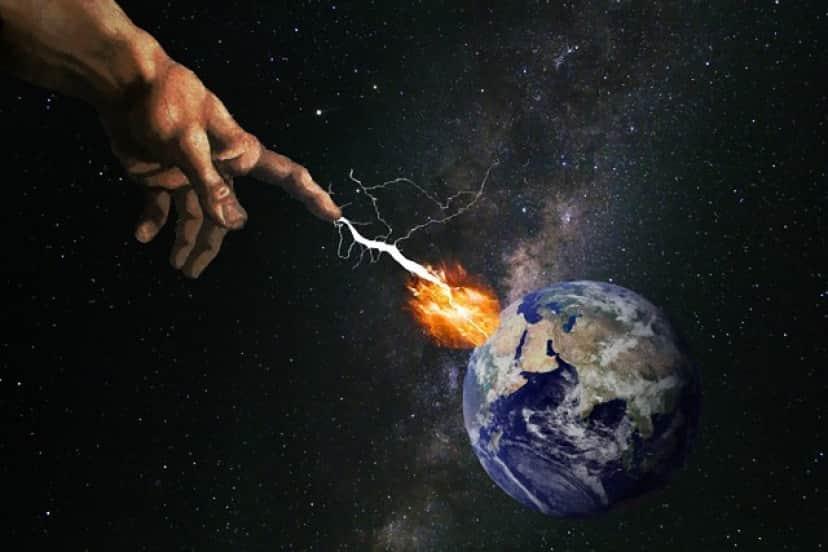 earth-5923386_640_e