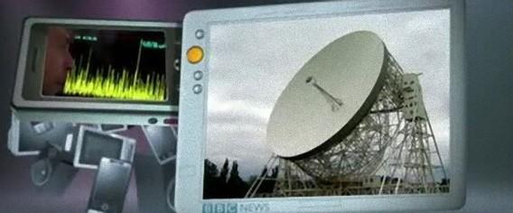 ついに英国の研究者たちが本気を出した。地球外知的生命体の探査専門機関「英国SETI研究ネットワーク」が設立される。